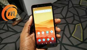 Nokia mobile announced that nokia 5.3 is now available in nigeria for around n79, 000, which is close to €182. Nokia X Price In Slot Nigeria Peatix