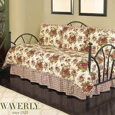 decorative mattress cover. Debonair Decorative Mattress Cover F