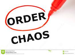 Imagini pentru order