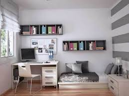 cool mens room decorations. finest lovely small room ideas for teenage guys cool bedroom with mens decorations a