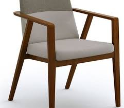 guest chair. common sense office furniture carries a wide variety of guest chairs from different manufacturers, like chair