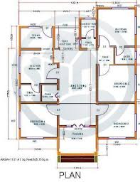 Extraordinary Design Home Plan Plans House Designs And Floor On Ideas.