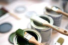 how much paint do i need paint