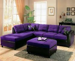 Small Picture striped purple living room living room ideas purple living