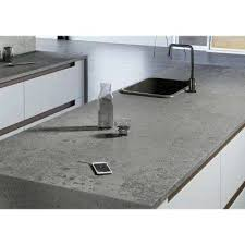 how much is quartz countertop 2 countertops colors and patterns bathroom cleaner