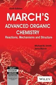 which is the best book of organic chemistry for b sc quora organic chemistry by morrison boyd