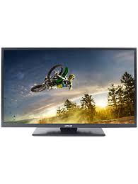 Linsar 32LED800 LED HD Ready 720p Smart TV/DVD Combi, 32\ TV DVD Combi | Televisions John Lewis \u0026 Partners