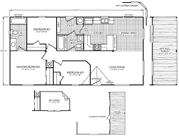 the pendleton model has 3 beds and 2 baths this 1026 square foot double wide home is available for delivery in washington oregon idaho