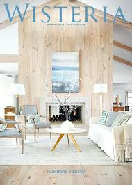 home decorating catalogs online cheap home decor catalogs online