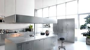 italian kitchen furniture. Modern Italian Kitchen Cabinets Design That Looks Effortlessly . Furniture