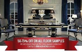 italian furniture manufacturers. Italian Furniture Manufacturers In Italy Classic Bathroom Manufacturer Bedroom Incredible