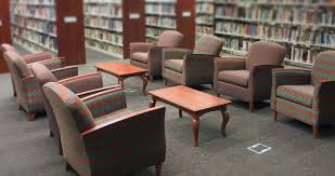 Library seating furniture Reading Area Library Seating Library Furniture Library Seating Embury Ltd
