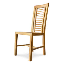 dining chair archives yuni bali furniture bali furniture manufacturer and exporter