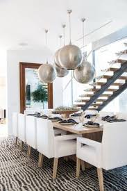 inspired by the spanish and moroccan influenced light fixtures at javier s in newport beach