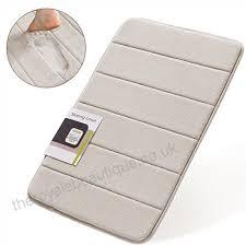 bath mat bath rugs anti slip bath mats anti bacterial non slip bathroom