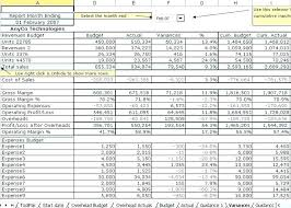 Tax Deduction Spreadsheet Template Andrewdaish Me