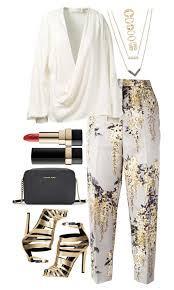 by xo sakura xo liked on polyvore featuring rochas victoria beckham lipsy michael kors dolce gabbana and forever 21