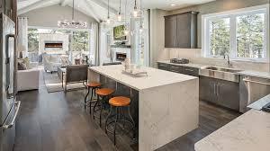 Kitchen Design 2019 Uk Latest Kitchen Designs March 2019 Kitchen Design Ideas