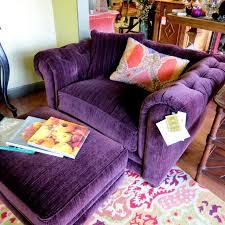 incredible best 25 purple chair ideas on purple velvet purple in purple chair and ottoman