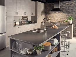 as a component of our master edge process the top notch quartz ledges in our selective studio gathering are accessible to be conveyed and introduced to you