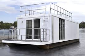Small Picture Pontoon Houseboat Kits For Sale Safari Pontoon Boats Houseboat