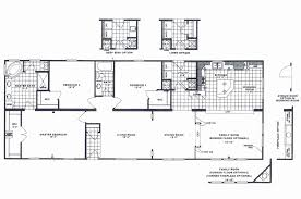 garage door floor plan awesome 14 40 cabin floor plans elegant garage floor plan best