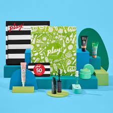 by sephora monthly beauty subscription box