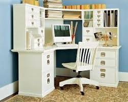 white corner desk with hutch. Plain White BEDFORD CORNER DESK HUTCH  Shop Kaboodle On White Corner Desk With Hutch