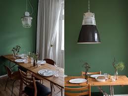 Wandfarben In Dunkelgrün Von Kolorat I Farben Online Bestellen