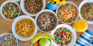 the weed killing chemical at the heart of a monsanto lawsuit was found in cheerios here s how worried you should be