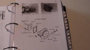 case 580d wiring diagram case image wiring diagram case 580d super d loader backhoe service manual repair shop book on case 580d wiring diagram