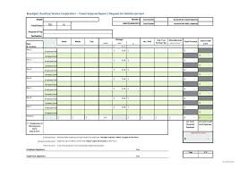 Expense And Income Template Income And Expenditure Template For Small Business Report Monthly