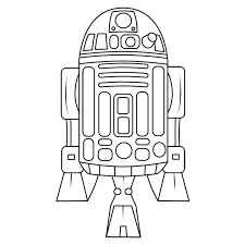 Small Picture r2d2 stencil Want something REALLY different Well another