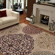 ... Living Room Carpet Living Room Carpet Carpet ...