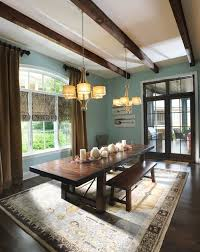 Best 25 Corner Bench Dining Table Ideas On Pinterest  Corner Bench Seating For Dining Room Tables