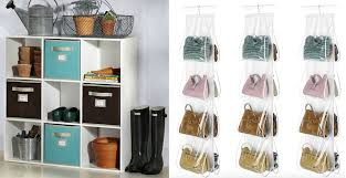 Home Decorators Collection Free Shipping