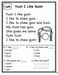 Phonics play, phonics alphabet worksheets, handwriting and tracing worksheets, anagram worksheets, vowel sound printables, beginning blends, ending blends, diphthong download eslphonicsworld flashcards. 1st Grade Reading Worksheets Reading Reading Comprehension Kindergarten Reading In 2021 Kindergarten Reading Worksheets 1st Grade Reading Worksheets Reading Worksheets