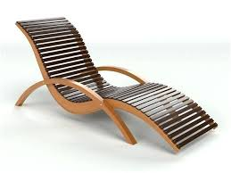 swimming pool outdoor chairs poolside holiday deckchairs free photo max deck bunnings and umbrellas professional chair