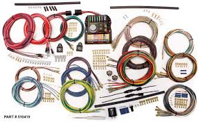 vw bug wire harness wiring diagram user wiring harness for vw beetle wiring diagram expert vw bug wiring harness 1962 1974 volkswagen beetle