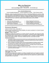 Bookkeeping Resume Example Fantastic Bookkeeping Resume Example Adornment Examples 39