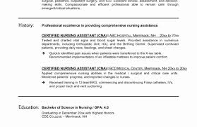 Volunteer Resume Sample Luxury Resume Samples Berathen Volunteer ...