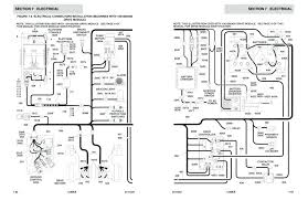 hydraulic lift wiring diagram tail power pack gallery sample single Car Stereo Wiring full size of hydraulic tail lift wiring diagram man schematic car diagrams explained o original upright