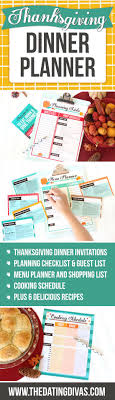 582 best Holidays - Thanksgiving images on Pinterest | Holiday ...