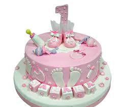 Designer Cakes 2kg Tf Cakes