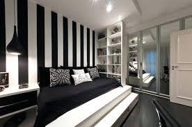 black purple and white bedroom ideas. Unique Black Black And White Bedroom Designs Ideas Modern  Purple Decorating For P
