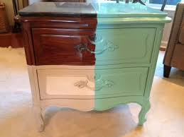 looklacquered furniture inspriation picklee. finishing details from amy howard at home beforeandafter lacquer belize onesteppaint looklacquered furniture inspriation picklee
