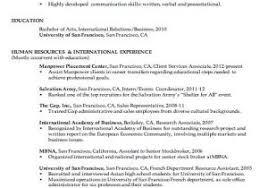 Civil Engineering Resume Templates Example Engineering Resume
