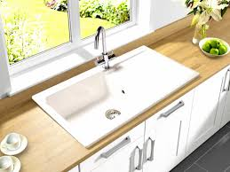 Fascinating Unclog Kitchen Sink Drain Pipe Best Also Naturally