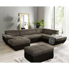Sofa Kaufen Online Ecksofa Bestellen Ecksofa Grau Mit