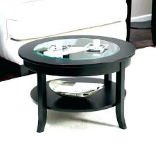 coffee table rounded corners coffee table rounded corners corner coffee table rounded corner coffee table showing